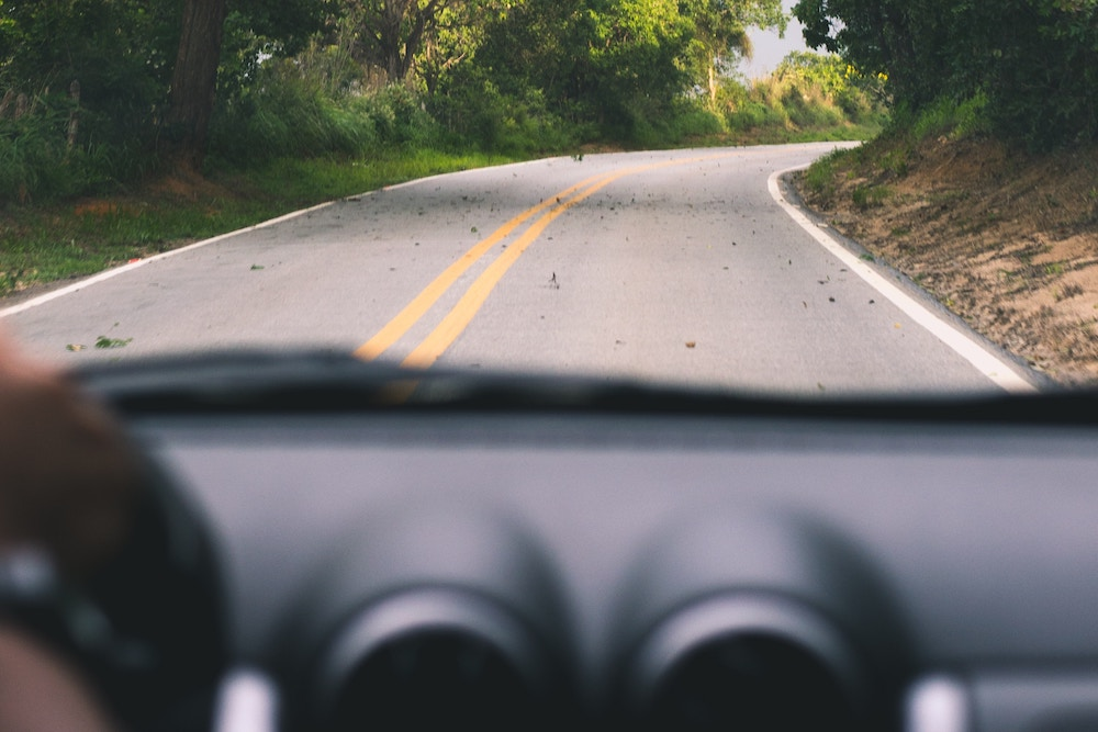 auto insurance San Antonio TX