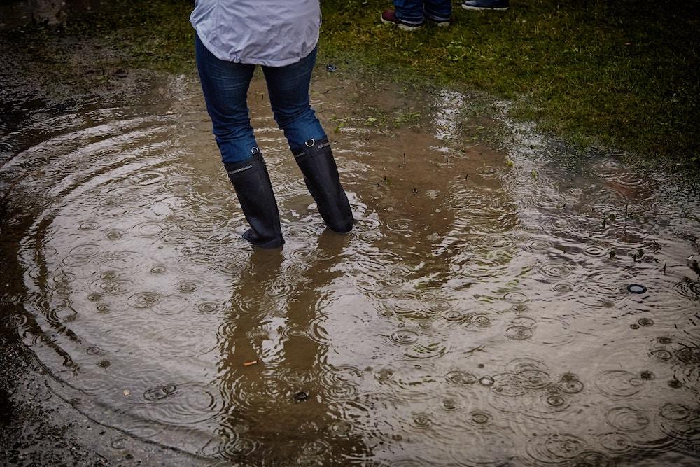 flood insurance San Antonio TX